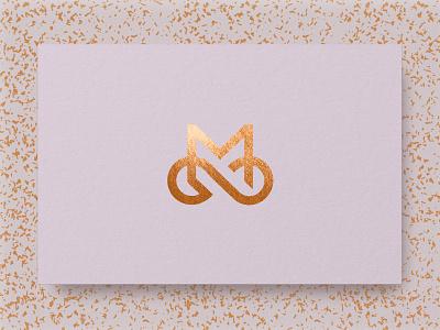 MS logo s mark symbol minimal fashion logo fashion brand m letter s letter logo typography textured lettering logotype logo