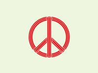 Peaceful Curbs