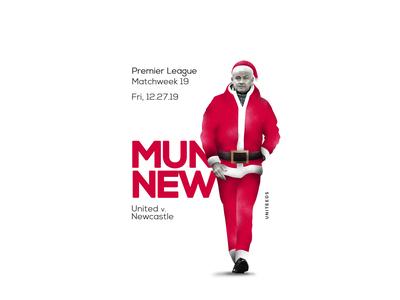 MUNNEW