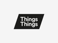 Things Things