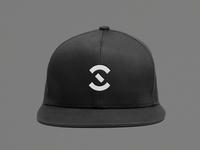 Spectra hat