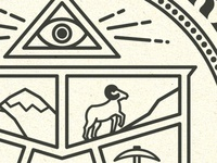 Artcrank Illustrations