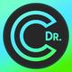 Alec Des Rivières / Dr.Crack