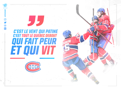 2021 Montreal Canadiens sports nhl stanley cup playoffs habs montreal canadiens canadiens montreal hockey