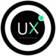 ux__ui