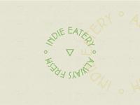 Indie Eatery