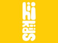Hii Kiids Logo