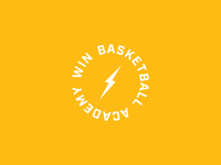 WIN Basketball Academy