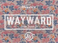 Wayward 1