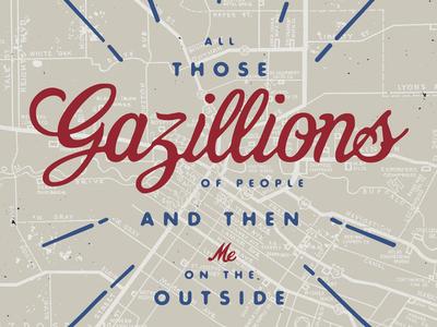 Gazillions 2