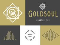 Gold Soul 2nd Proposal
