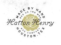 Hatton 2