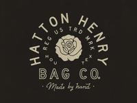 Hatton Henry