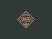 Crain Sq.