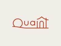 Quaint Co
