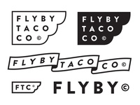 Flyby Taco Co