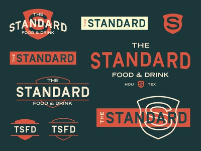 The Standard No1 houston food drink standard the
