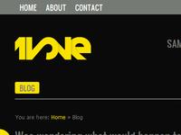 One2love Web 2011