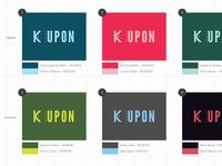 Kupon Logo > WIP > Colors Reversed