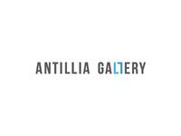 Simple, simple - Antillia Gallery Logo