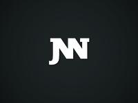 Type mutilation - JNN