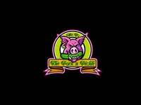 The Pork n Pickle