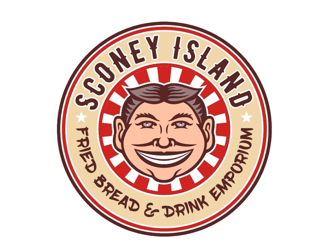 Sconey