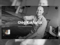 Oleg.Design