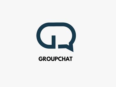 Groupchat logo
