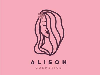 Alison Cosetics