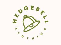 Hedge Clothing Co