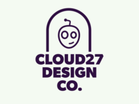 Cloud27 UFO Logo