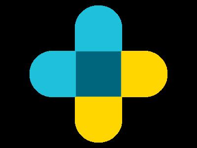 Promera Brandmark