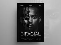 Bifacial Poster Design