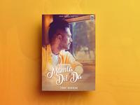 Mamla Dil Da Poster Design