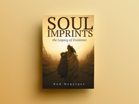 Soul Imprints Poster Design