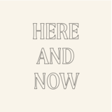Here and Now Creative Co.