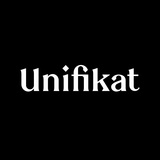 Unifikat Design Studio