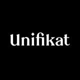 Unifikat Design Studio