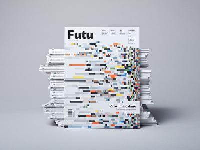 Selected Publishing Shoots typography illustration cover magazine cover magazine brochure editorial design studio unifikat design