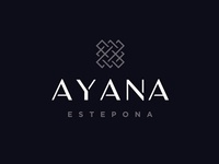 Ayana Estepona