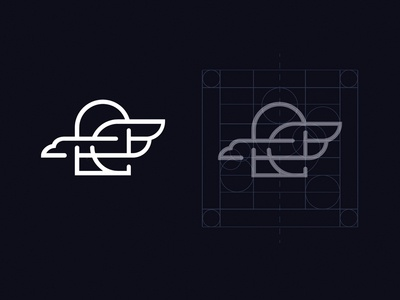 Logofolio vol. four