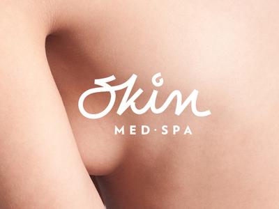Skin - Med Spa