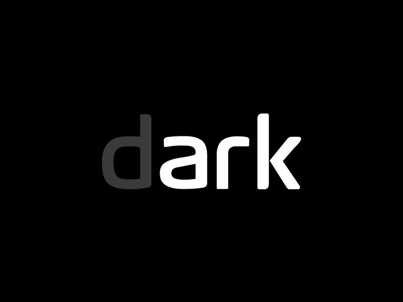 dark by tanvir ahmed on dribbble dark by tanvir ahmed on dribbble
