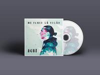 """Hori - """"We love to dream"""" album cover"""