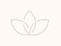 Logo Mark for Bloom Custom Robes