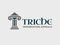 Triche Immigration Appeals
