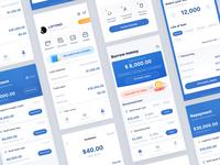 Loan app project