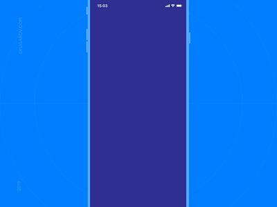 Chiy animation ux animation app ui ios iphone
