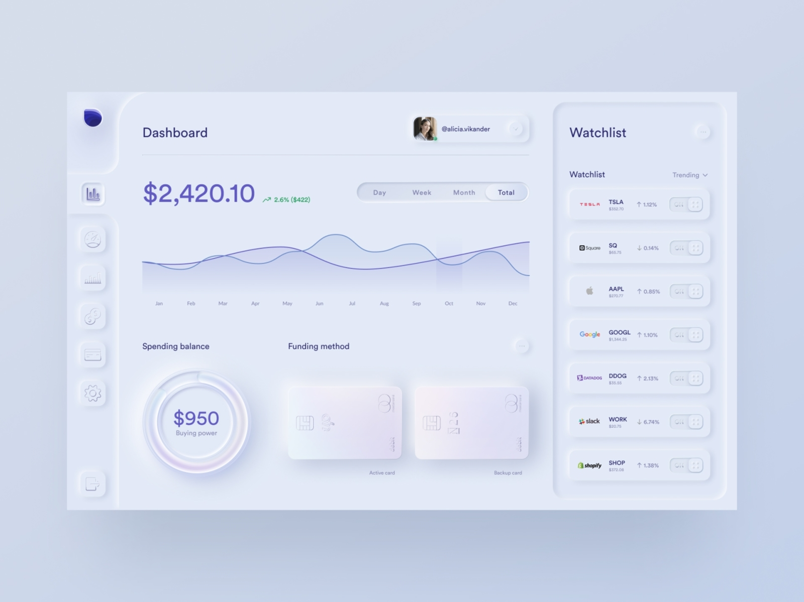 skeuomorph-investing-app-dashboard.jpg